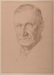 B.J. Waterhouse; Norman CARTER, 1875-1963; 1942; 1942_21