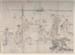 Untitled; Katsushika HOKUSAI, 1760-1849; n.d.; 1934_83