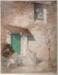 Killara (also known as The Green Door); Tom GARRETT, 1879-1952; 1944; 1944_19