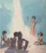 Goodenough Islanders; W. GILL, 1928-1958; 1942; 1943_6