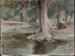 River Oaks; G.K. TOWNSHEND, 1888-1969; 1945; 1945_26