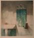 Pilgrims; Tom GARRETT, 1879-1952; 1937; 1938_68