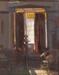 Interior; Herbert R. GALLOP, 1890-1958; n.d.; 1934_22