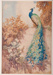Juno's Bird; Lionel LINDSAY, 1894-1961; 1918; 1970_8