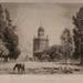 St. Matthew's, Windsor; Lionel LINDSAY, 1874-1961; n.d.; 1937_29