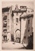 Toledo; Lionel LINDSAY, 1874-1961; 1926; 1939_41
