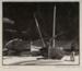 Las Barcas; Frank MEDWORTH, 1892-1947; 1925; 1939_97
