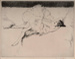 The Interlude; Lewis BAUMER, 1878-1963; n.d.; 1935_36