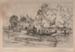 King Edward's Visit to Eton; A.H. FULLWOOD, 1863-1930; 1904; 1940_39