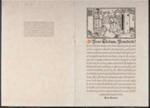 Bene Dictum, Benedicte; John Henry NASH, 1871-1947; (1931); 1934_78