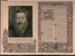 A Morris Keepsake; John Henry NASH, 1871-1947; 1927; 1934_81