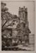 St. Philips; Roma HOPKINSON, 1903-1983; 1938; 1939_37