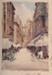 Market Day; Phyllis SHILLITO, 1895-1980; 1930; 1936_28