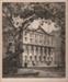 Royal Exchange, Sydney; Austin PLATT, 1912-2003; 1932; 1946_3