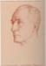 Portrait of Adrian Feint; Norman CARTER, 1875-1963; 1942; 1943_26