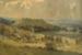 Aylesbury Vale, Bucks, England; A.H. FULLWOOD, 1863-1930; n.d.; 1939_111