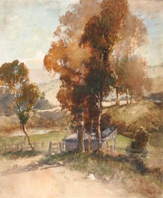 Oberon; Tom GARRETT, 1879-1952; 1944; 1944_18