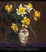 Daffodils; S.C. BOOTES; 1940; 1941_1