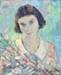 Primavera; David GRIEVE; n.d.; 1934_38