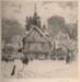 St. Albans; A.H. FULLWOOD, 1863-1930; 1912; 1938_61
