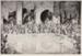 A Persian Bazaar; Charles William CAIN, 1893-1962; 1930; 1943_19