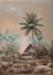 Samoan Landscape; Adolf Gustav PLATE, 1874-1914; 1911; 1938_79