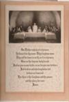 The Lord's Prayer; John Henry NASH, 1871-1947; 1932; 1934_77