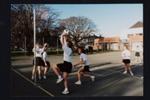 Colour photograph; Rex Livingstone; 1992; 442.1