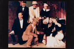 Colour photograph; Unknown; 1992; 230.1