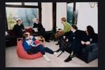 Colour photograph; Rex Livingstone; 1992; 441.1