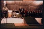 Colour photograph; Rex Livingstone; 1992; 454.3