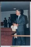 Colour photograph; Rex Livingstone; 1992; 452.4