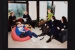 Colour photograph; Unknown; 1992; 232.1