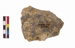 Basalt core; NKM T5 L10-61