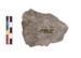 basalt core; Unknown; MNKM T5 L10-61