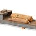 Model, Log Punt ; 1979; 2014/007