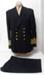 Naval Uniform; Norman Harris Pty. Ltd.; c1970; 2017/1601