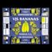 VJS Bananas; Amcor/Orora; 17.6457