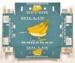 Gillis Bananas; Visy; 17.80449
