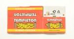 Templeton Ginger; Amcor/Orora; 26.49146