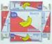 Braich Bananas; Visy; 17.61866