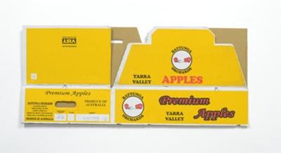 Battunga Orchards; Visy; 37.84225