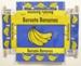 Borsato Bananas; Visy; 17.16079