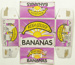 Mena Creek Bananas; Amcor/Orora; 17.674707