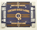 Cucia's Gold Label Grapes; Amcor/Orora; 34.57623