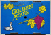 Golden Acres; Maker unknown; 34.644014