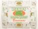 Dicko's Bananas; Amcor/Orora; 18.208288