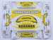 Johnstone Bend Bananas; Amcor/Orora; 17.4460