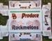 DD Produce (Rockmelons); Visy; 19.63051
