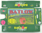 Batlow Apples; Visy; 35.537752